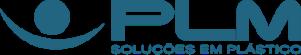PLM - Soluções de plástico